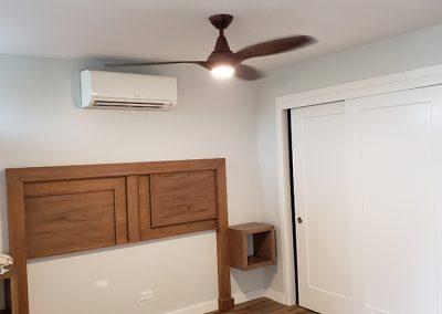 Ceiling Fans & Attic Fans electrician Maui