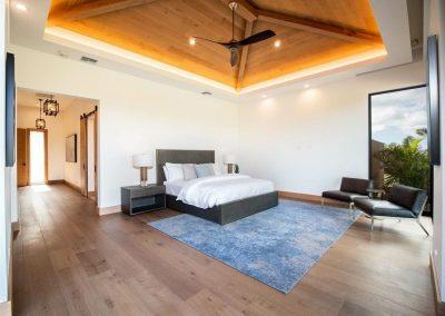 Wailea Maui Luxury Electrical project 11