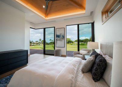 Wailea Maui Luxury Electrical project 12