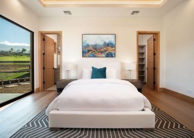 Wailea Maui Luxury Electrical project 14