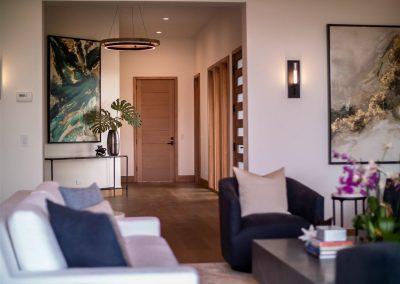 Wailea Maui Luxury Electrical project 17