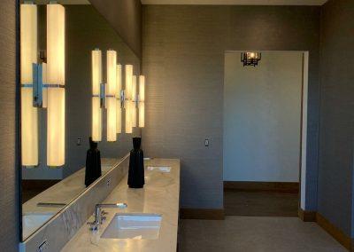 Wailea Maui Luxury Electrical project 26