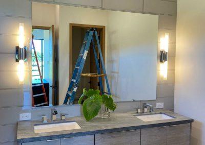 Wailea Maui Luxury Electrical project 29