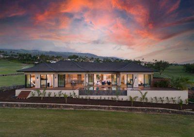 Wailea Maui Luxury Electrical project 3