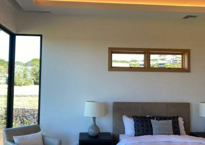 Wailea Maui Luxury Electrical project 32