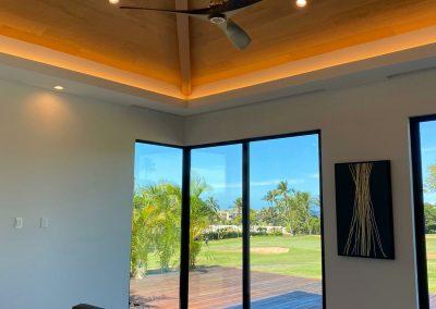 Wailea Maui Electrical project 36