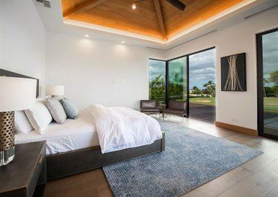 Wailea Maui Luxury Electrical project 9
